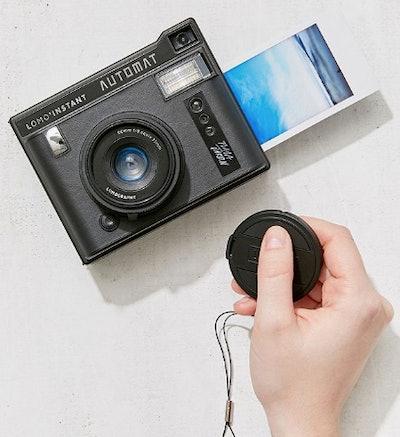 Lomography Lomo'Instant Automat Camera