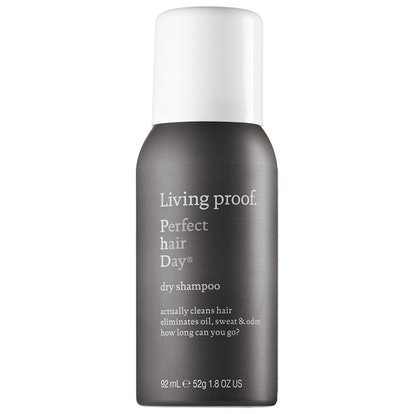 LIVING PROOF Perfect Hair Day Dry Shampoo Mini