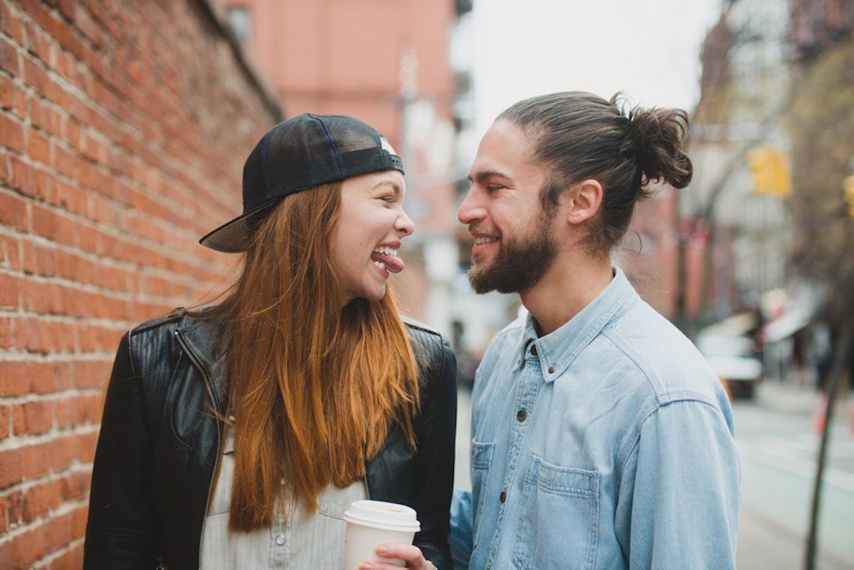 dating gospel mark single berlin ü40
