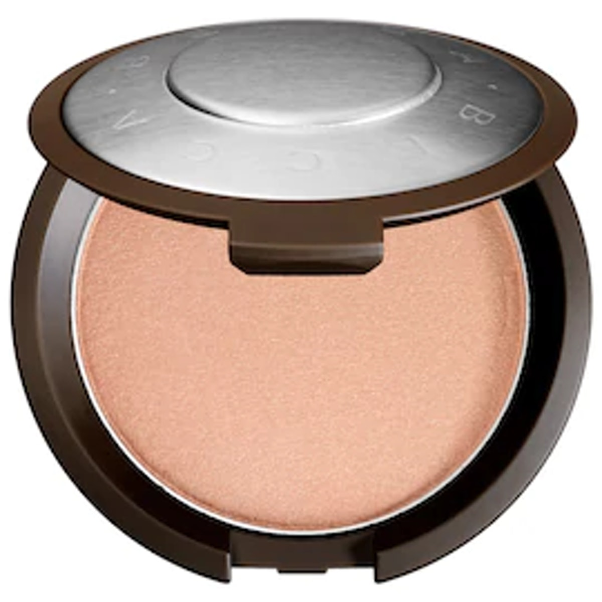 BECCA Shimmering Skin Perfector® Pressed Highlighter Mini