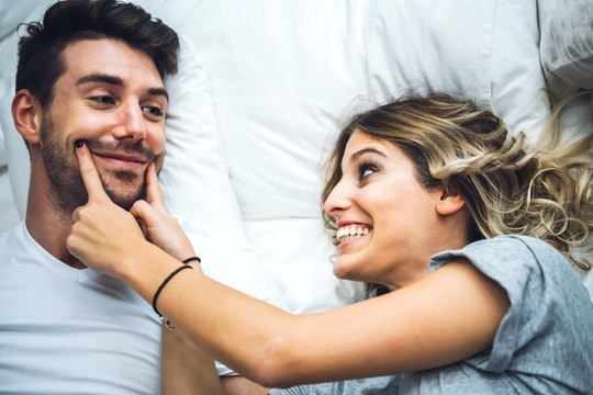 april fools' day pranks to play on your husband to keep the romance alive