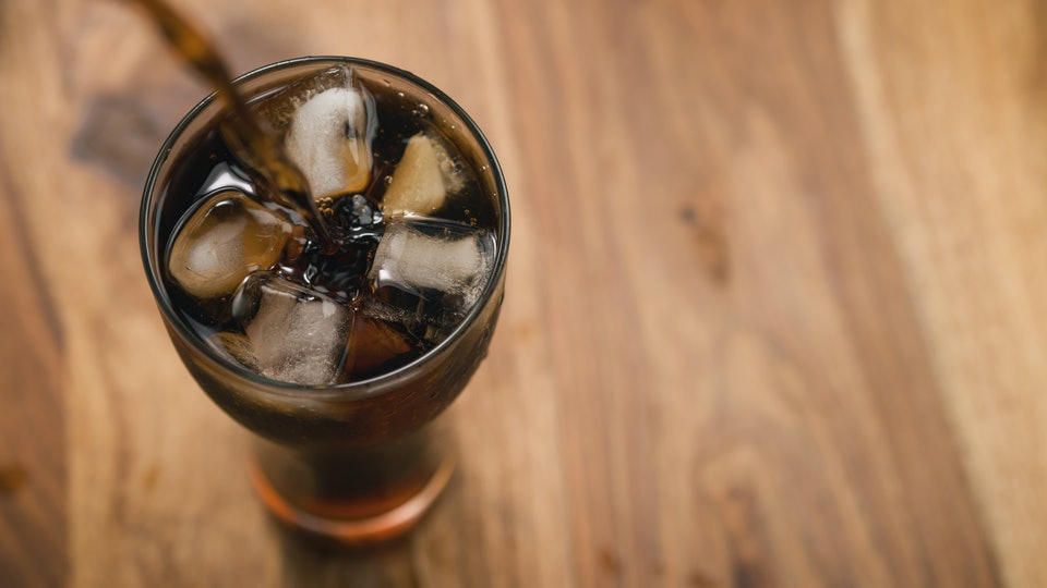 Diet Soda In Pregnancy Linked To >> Are Diet Sodas Safe For Pregnancy Here S What You Should Know