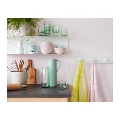 TIMVISARE Dish Towels