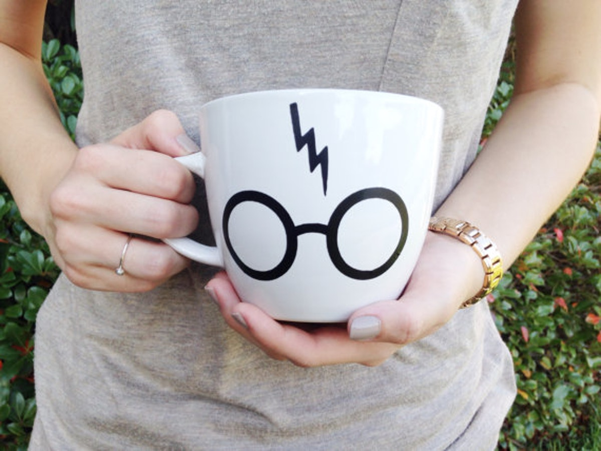 21 Accessories From Etsy That Every Book-Lover Will Want To Add To Their Shopping Cart