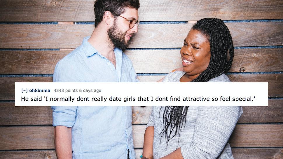 Top-Schwulen-Dating-Apps 2016