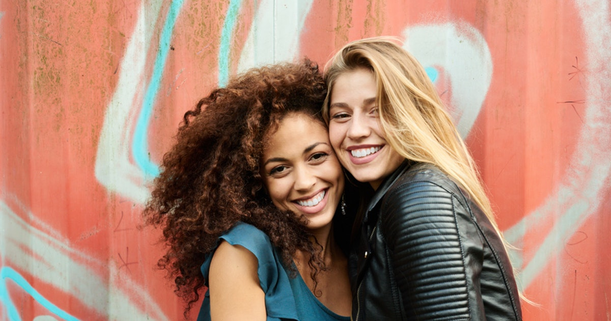 9 Habits Of Best Friends That Make Their Relationship Forever Strong