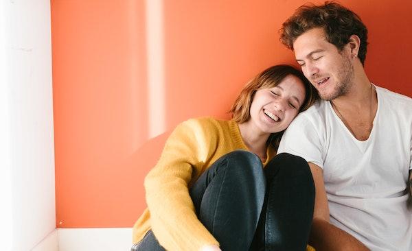 Venskab dating hjemmesider