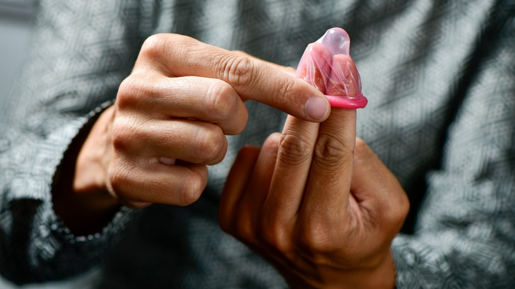 Do Condoms Protect Against HPV? Yes, But Not Entirely, So This Is ...