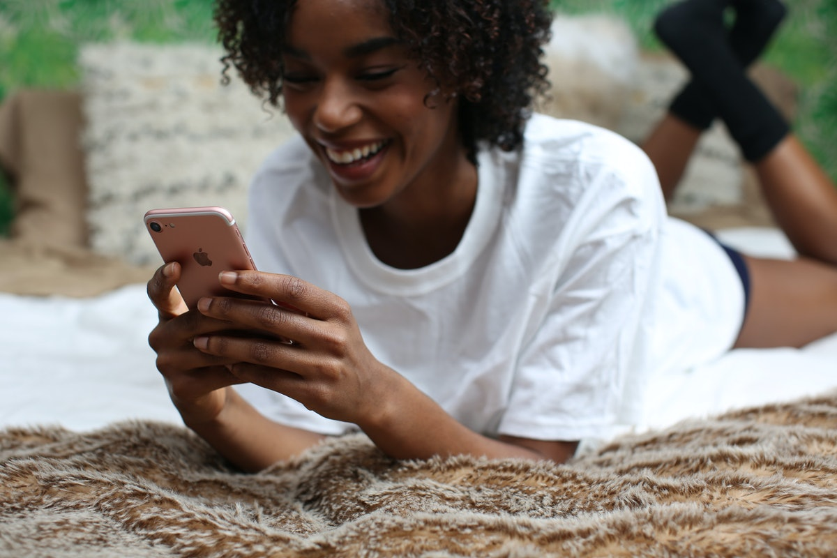 6 Dating Apps You Should Be Using, But May Not Know About