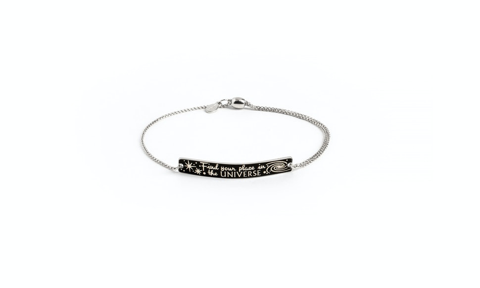 Alex And Anis A Wrinkle In Time Jewelry Will Help You Be A Warrior