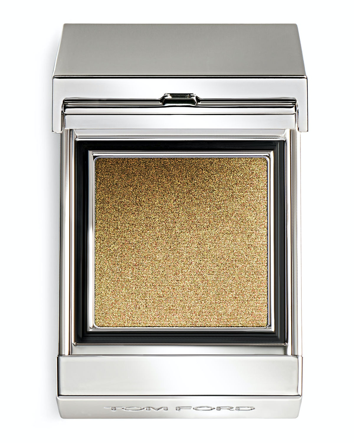 Shadow Extreme Glitter Finish In Tfx20