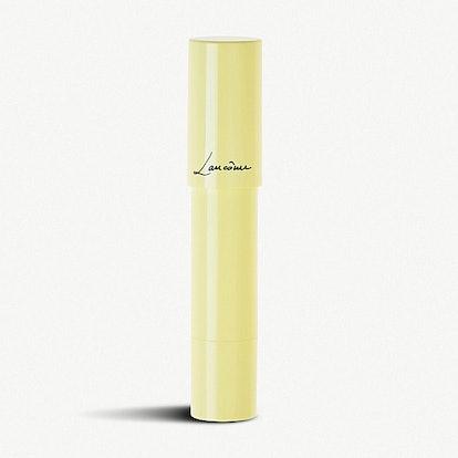 Pastel Eyeshadow Pencil Limited Edition, Lancome