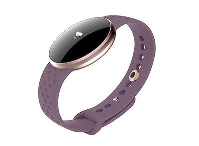 SKMEI, Women's Smart Watch