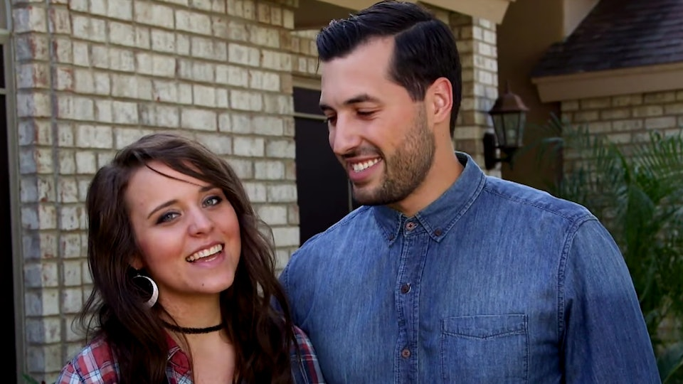 Jinger Duggar's Net Worth Is Higher Than You May Expect