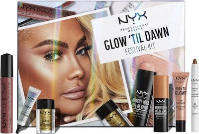The Glow 'Til Dawn Festival Kit