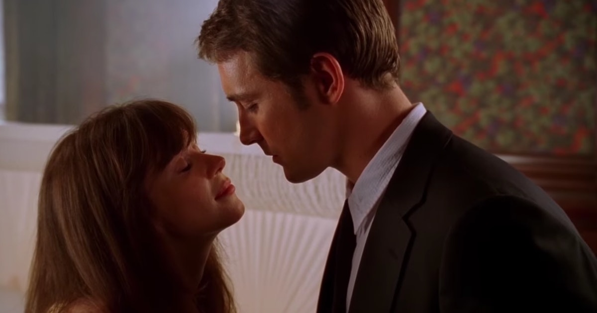 Pictures of girl chuck pushing daisies — pic 12
