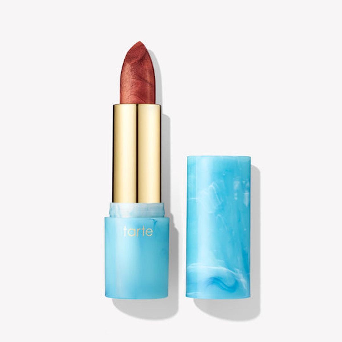 color splash shade shifting lipstick