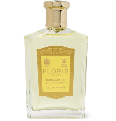 Floris London Bergamotto di Positano Eau de Parfum