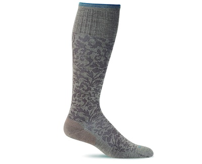 Sockwell Women's Moderate Compression Sock