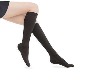 Fytto 1020 Women's Compression Socks