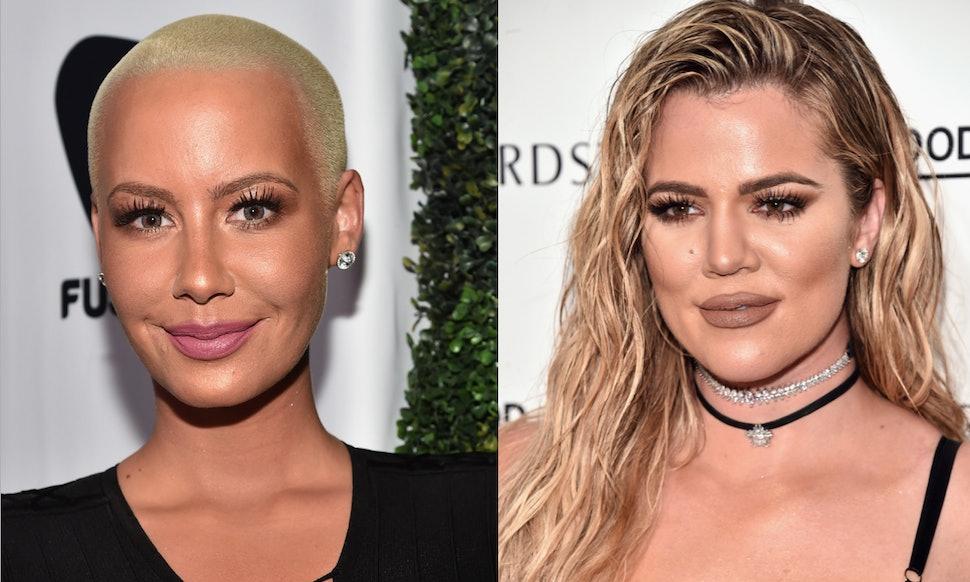 khloe-kardashian-dating-history-naked-lesbian-doctor