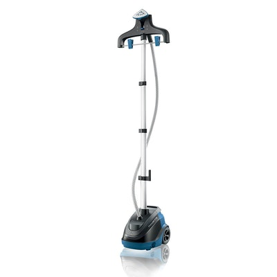 Rowenta, Full Size Garment and Fabric Steamer