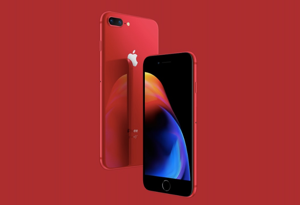 new iphone colors how much is the iphone 8 the vibrant new color is so 5981