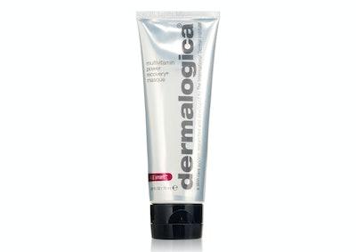 Dermalogica Multi Vitamin Recovery Masque