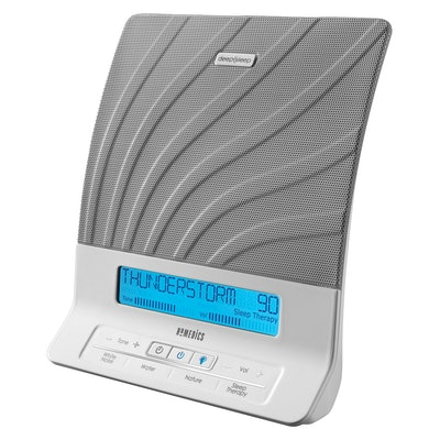HoMedics® Deep Sleep™ Deep Sleep II Whole Room