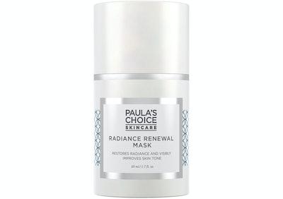 Paula's Choice Radiance Renewal Night Mask