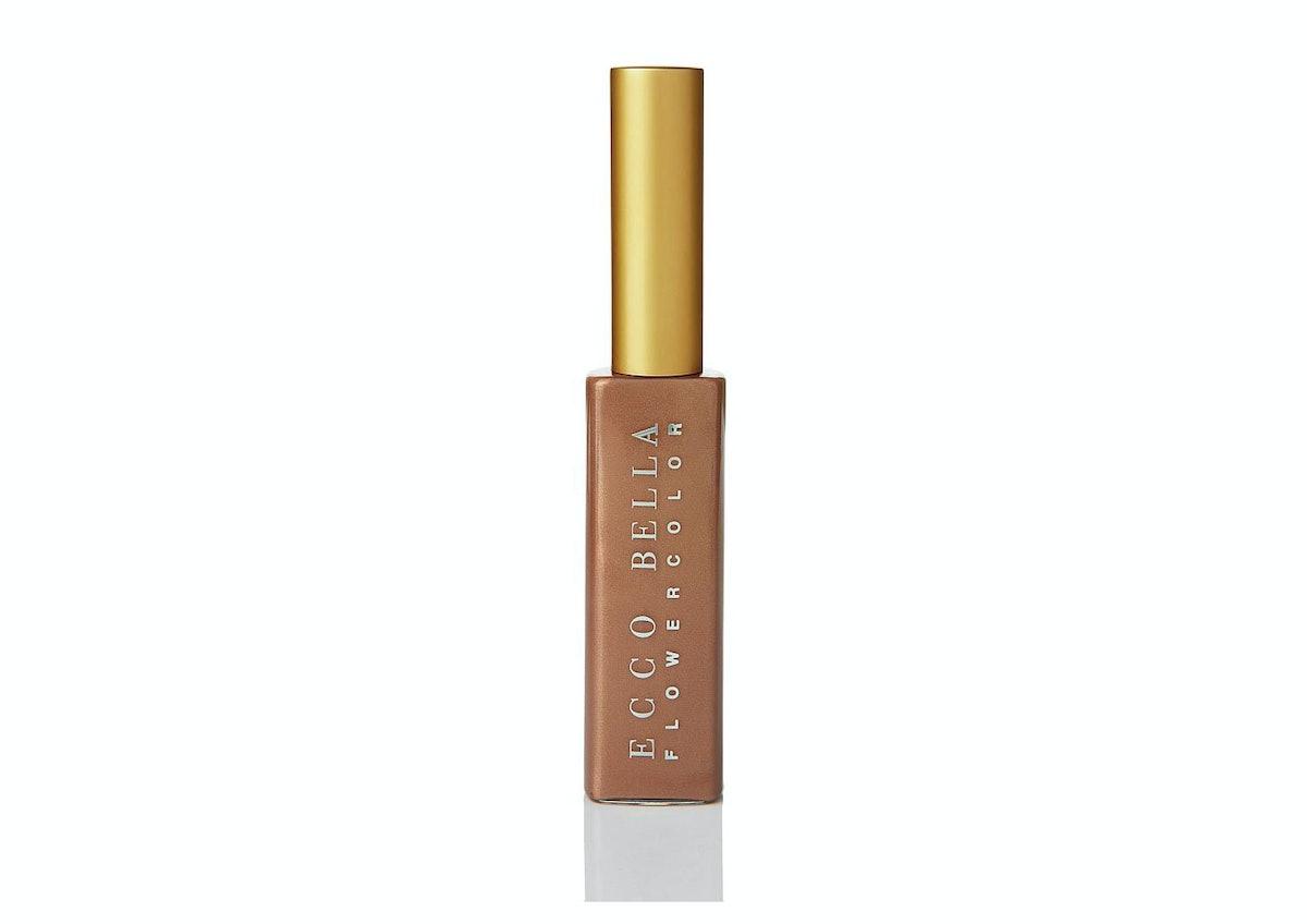 Ecco Bella FlowerColor Lip Gloss