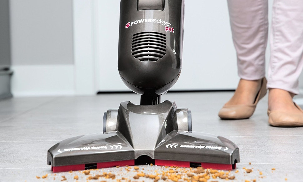 The 5 Best Vacuums For Tile Floors