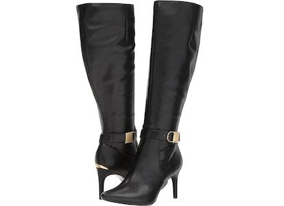 Calvin Klein Jemamine Boots