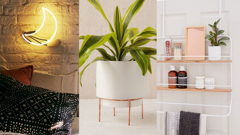 Urban Outfitters Home Sale Includes 40 Off Furniture Decorations