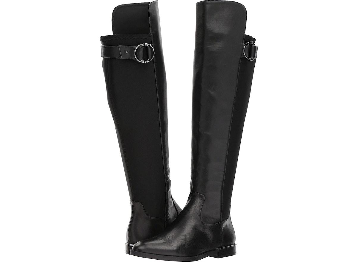 Calvin Klein Priscila Boot