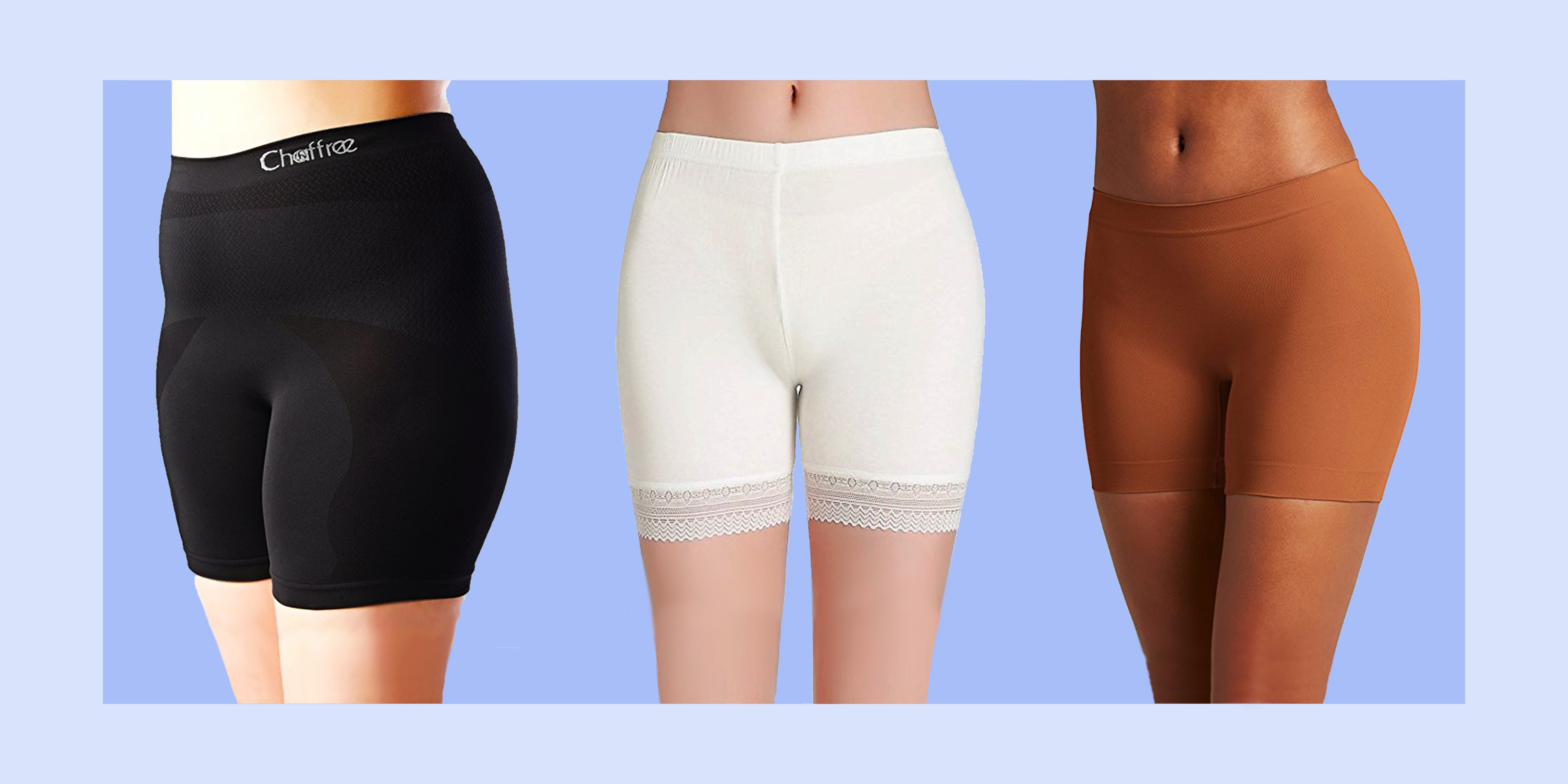 Seamless Gym Underwear Knicker Briefs Pants Active Wear Running Nude White Black