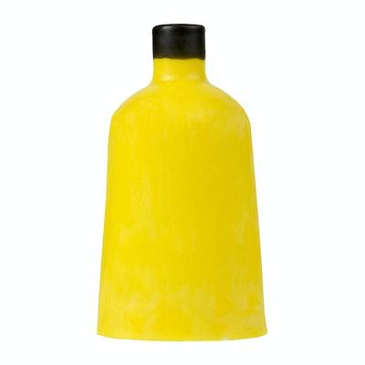 Antiope Naked Shower Gel