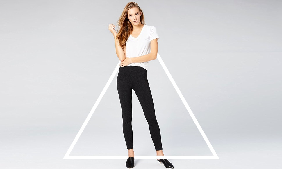 New Ladies Full Length All Colors Womens Skinny Fit Size 8-22 Cotton Leggings Be Novel In Design Women's Clothing