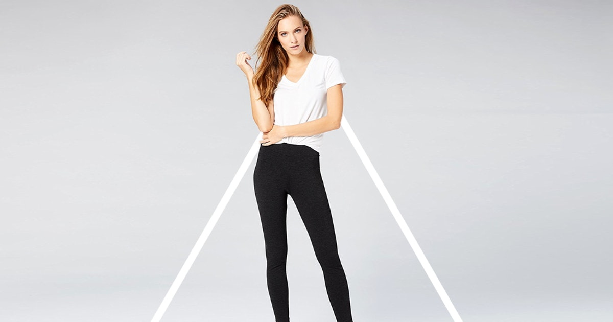 fdfc030463e1a The 6 Best Leggings For Tall Women