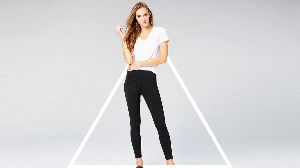 41e328b0a57 The 6 Best Leggings For Tall Women