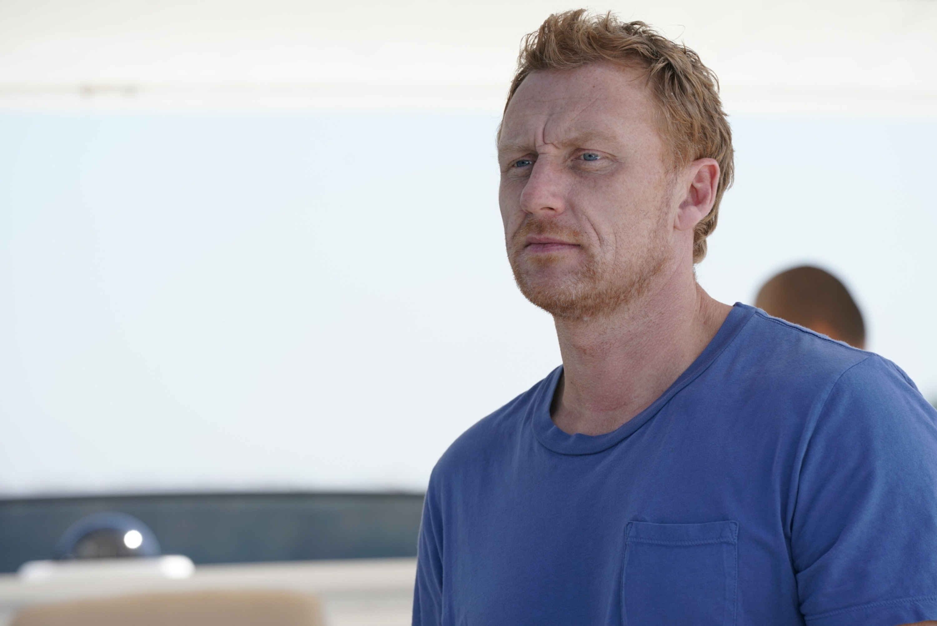 6 \'Grey\'s Anatomy\' Characters Who Should Leave The Show After Season ...