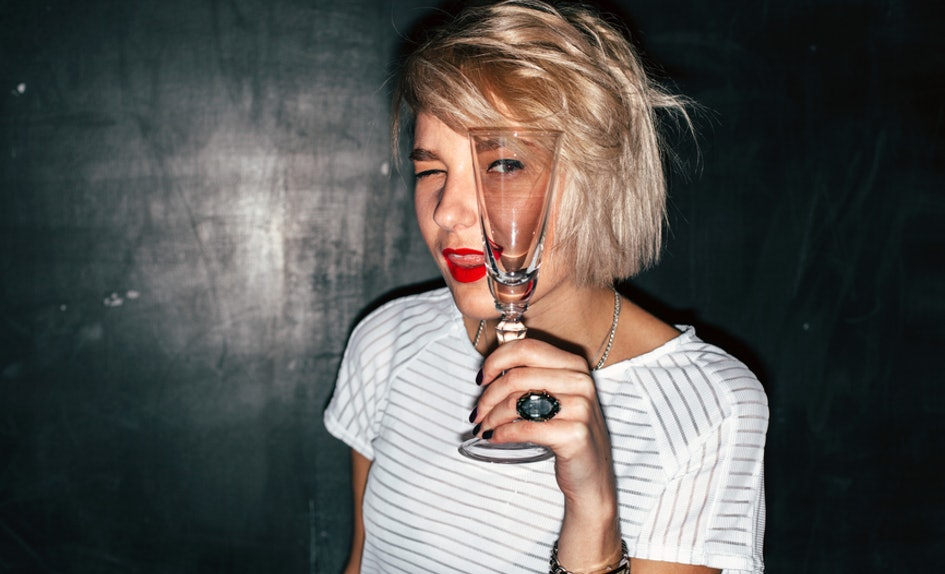 5 things to do before bed to prevent a hangover actually get a