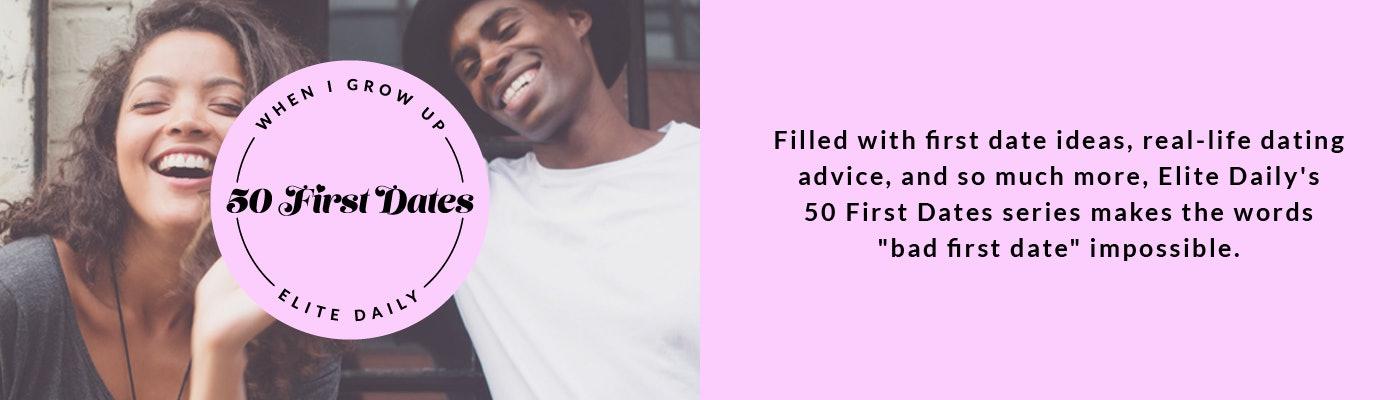 free dating website melbourne