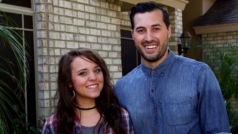Is Jeremy Vuolo Religious? His Career Path Says It All