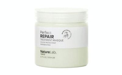 Repair Treatment Masque
