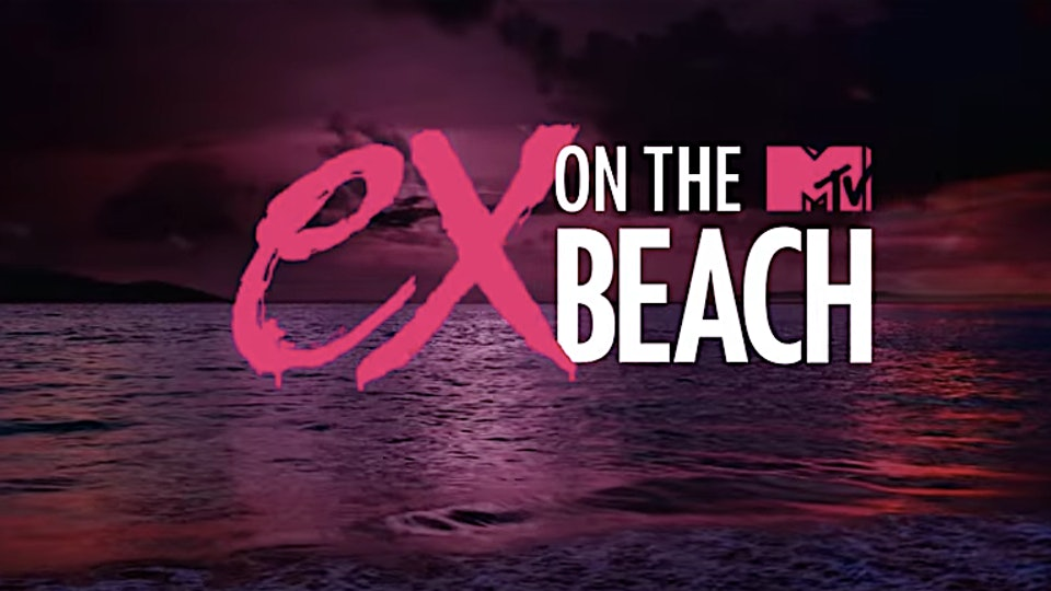 is taylor and cory dating from ex on the beach hook up va beach