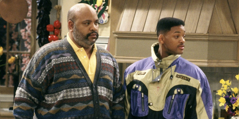 15 Fresh Prince Songs That Ll Make You Think Of The Show Every Time You Hear Them
