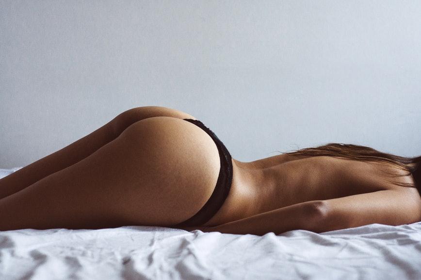 Nude kim delaney pics
