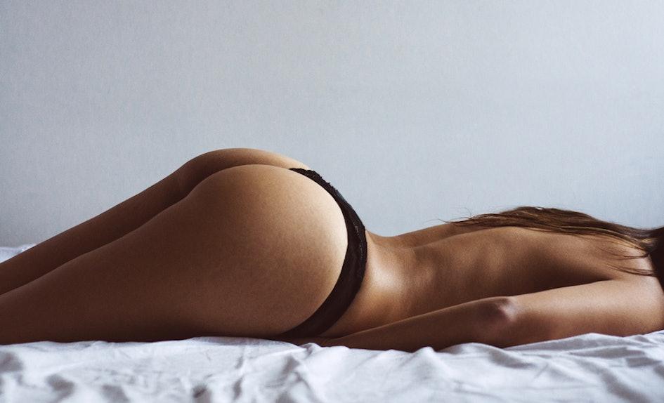Girl nudist video free