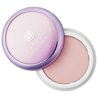 Tatch The Silk Canvas Protective Primer